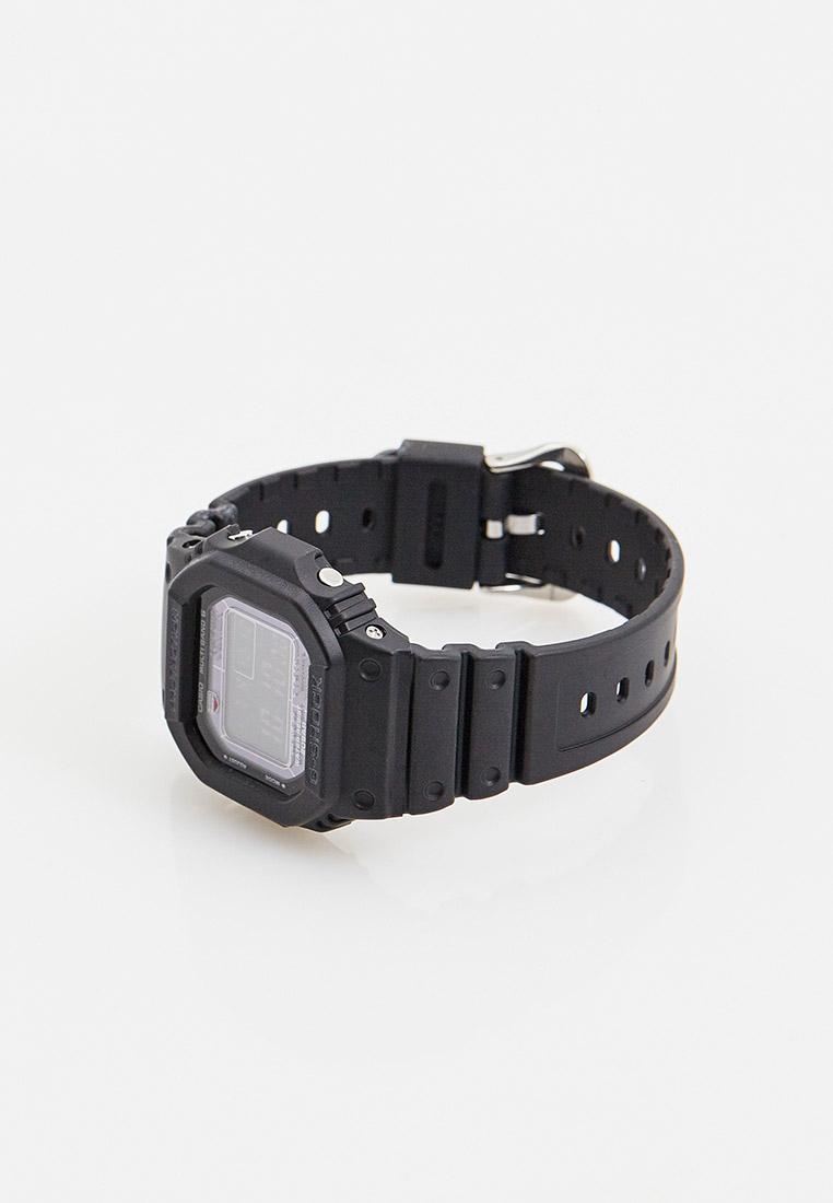 Мужские часы Casio GW-M5610-1BER: изображение 3