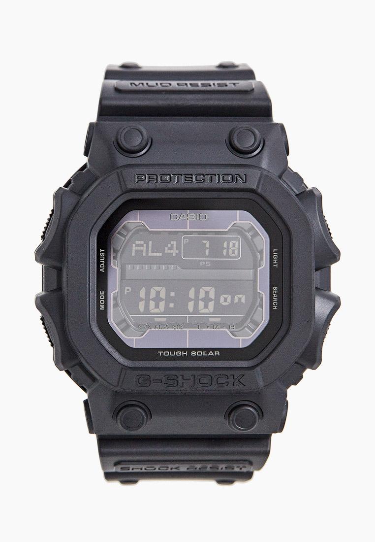 Мужские часы Casio GX-56BB-1ER
