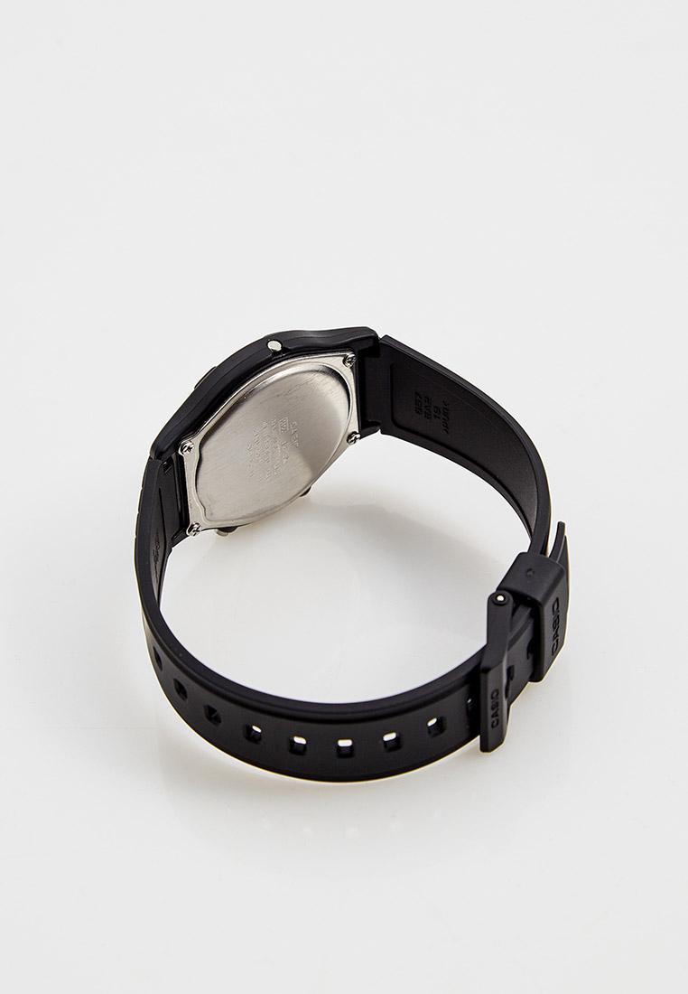 Мужские часы Casio AW-49H-7BVEG: изображение 2
