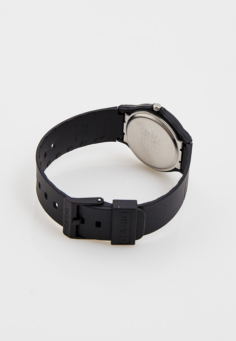 Мужские часы Casio MQ-24-1B3LLEG: изображение 2
