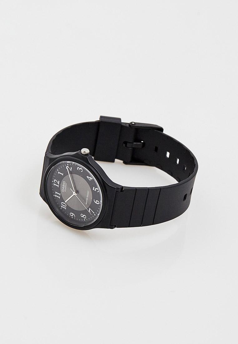 Мужские часы Casio MQ-24-1B3LLEG: изображение 3