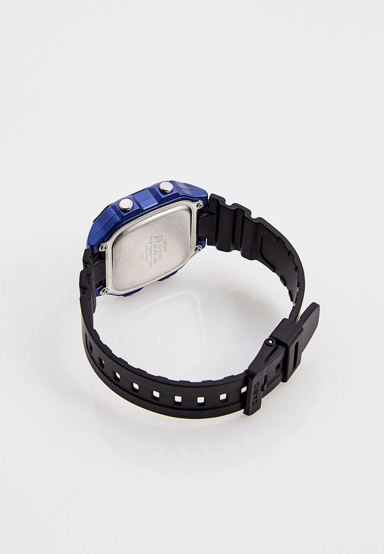 Мужские часы Casio AE-1300WH-2A: изображение 2