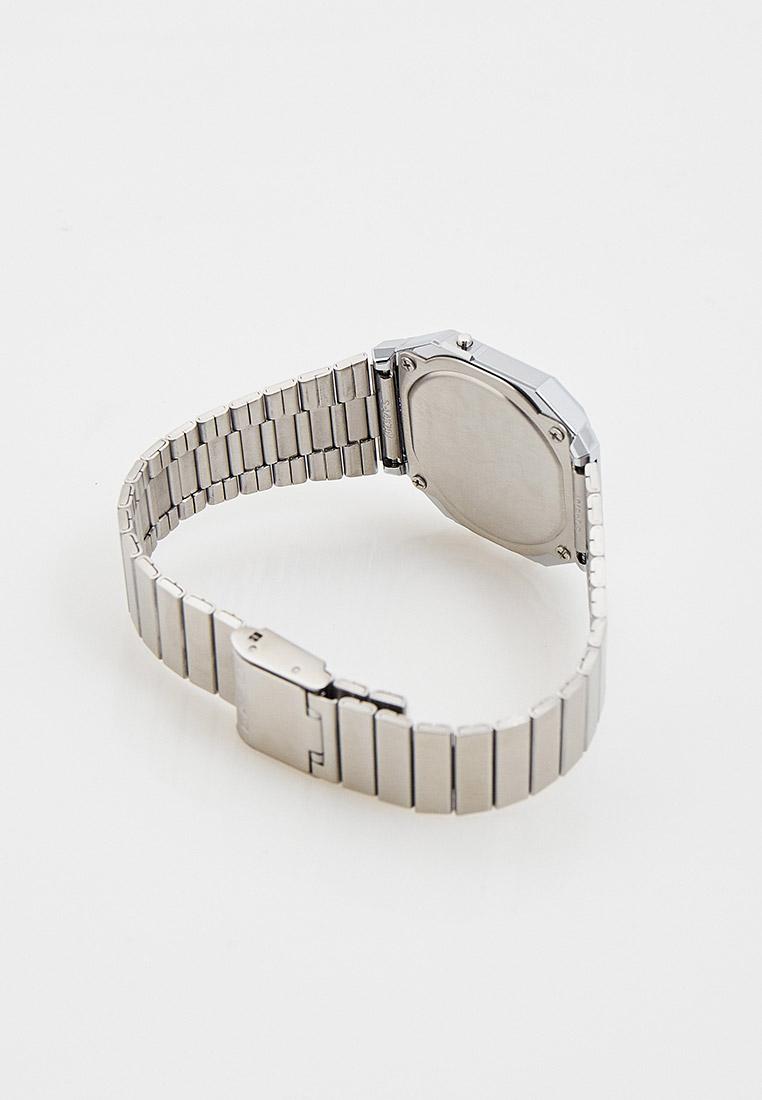 Часы Casio A700WE-1AEF: изображение 7