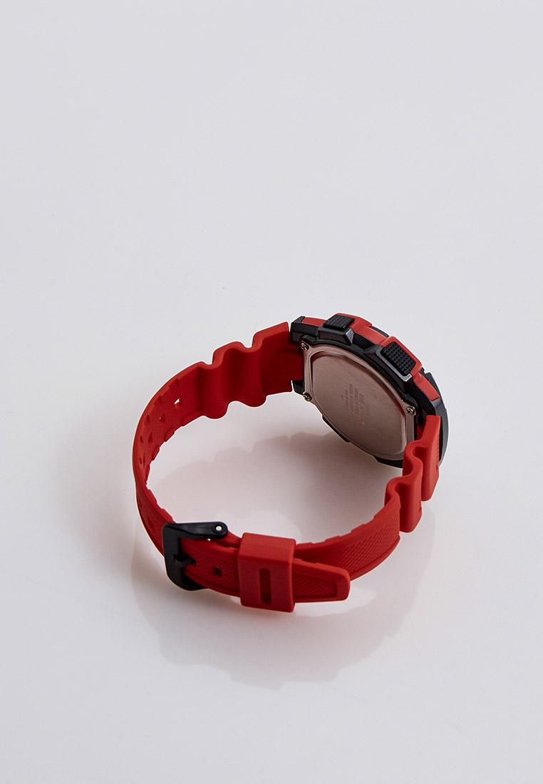 Мужские часы Casio AE-1000W-4A: изображение 2