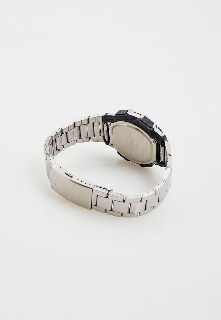 Мужские часы Casio AE-1000WD-1A: изображение 2