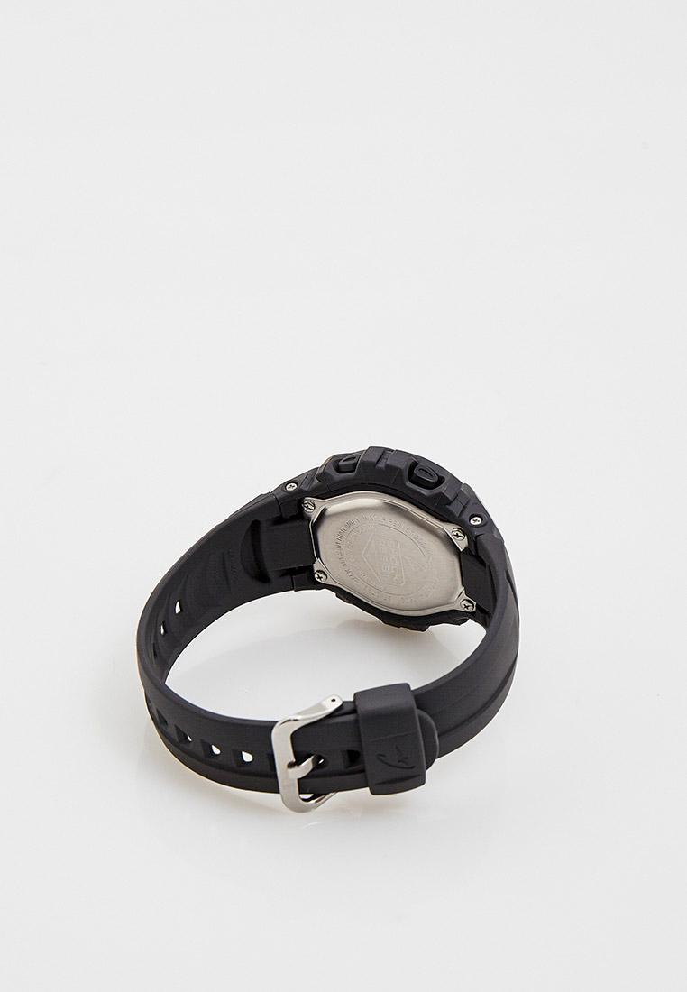 Мужские часы Casio G-2900F-8V: изображение 2