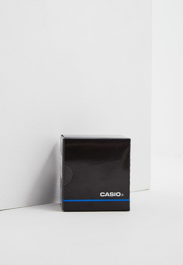 Часы Casio A-168WG-9B: изображение 4