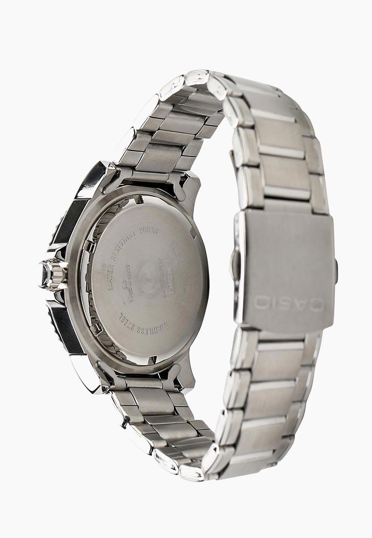 Часы Casio MTD-1053D-1A: изображение 2