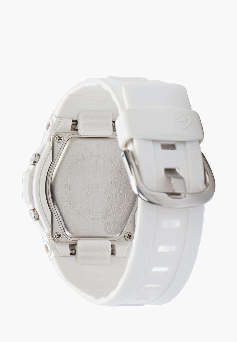 Часы Casio BGA-110-7B: изображение 7