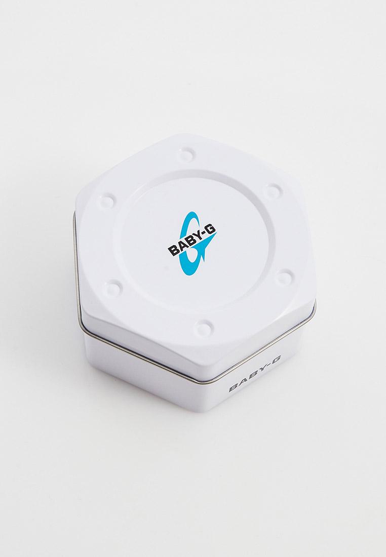 Часы Casio BA-110SC-2AER: изображение 4