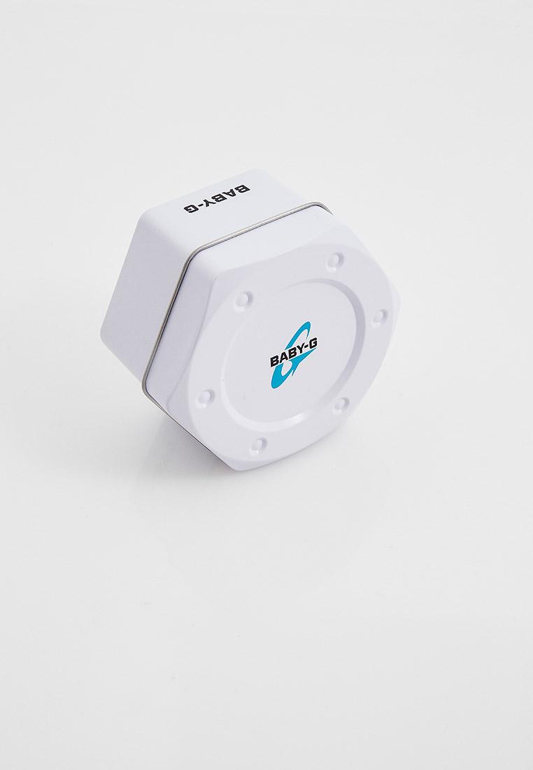 Часы Casio BA-110SC-7AER: изображение 5