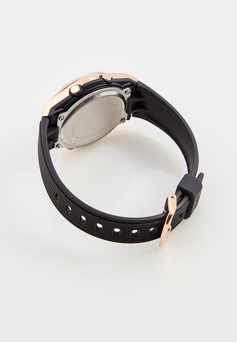 Часы Casio MSG-C100G-1AER: изображение 2