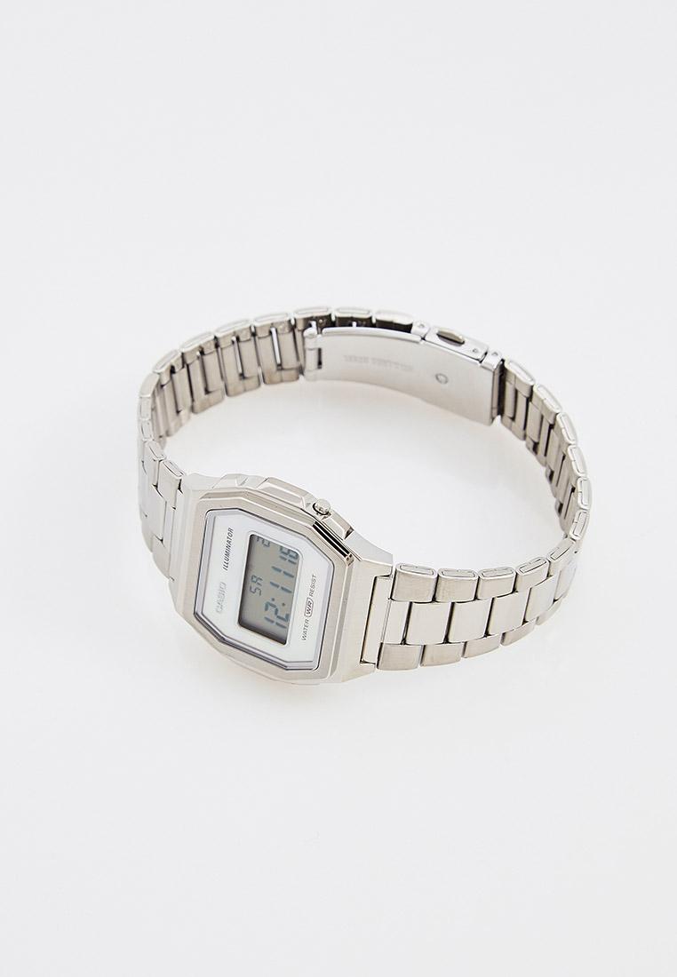 Часы Casio A1000D-7EF: изображение 4