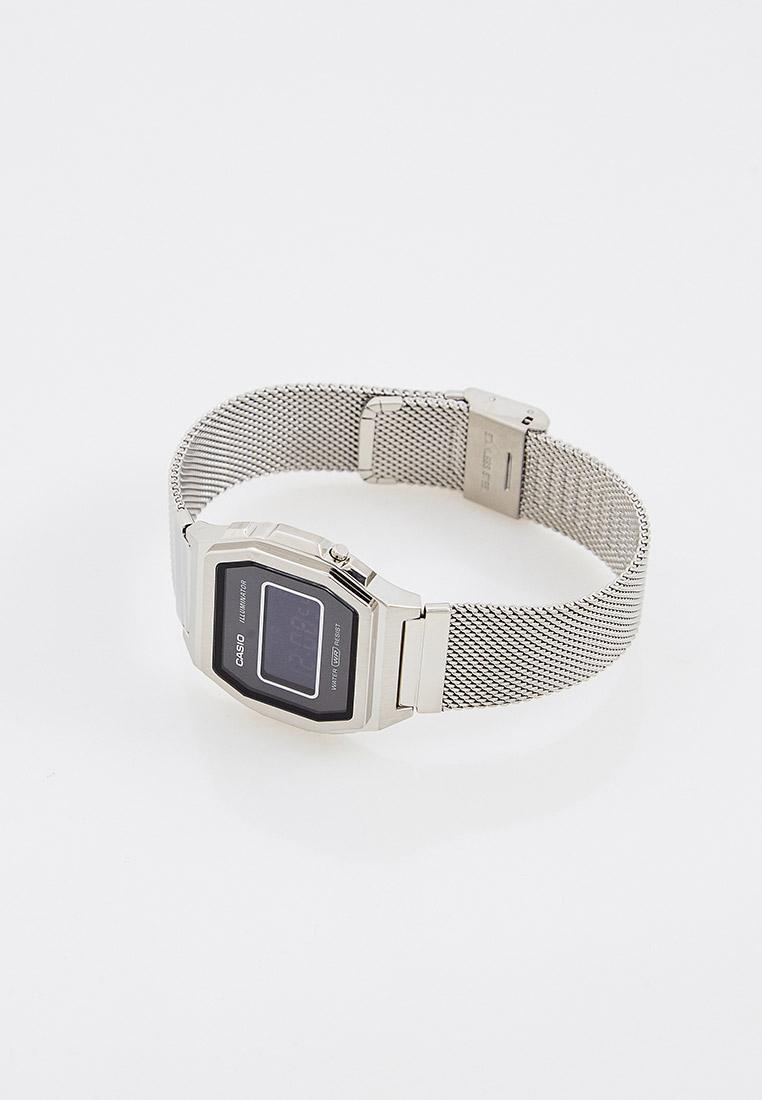 Часы Casio A1000M-1BEF: изображение 4