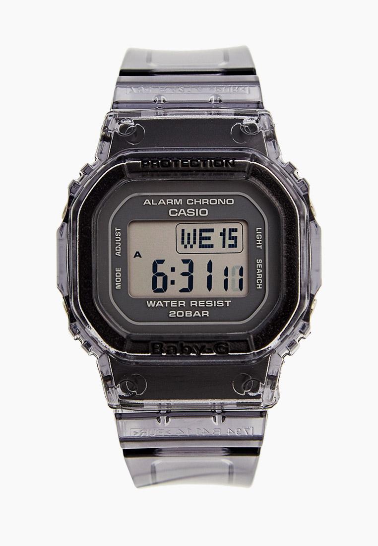 Часы Casio BGD-560S-8ER