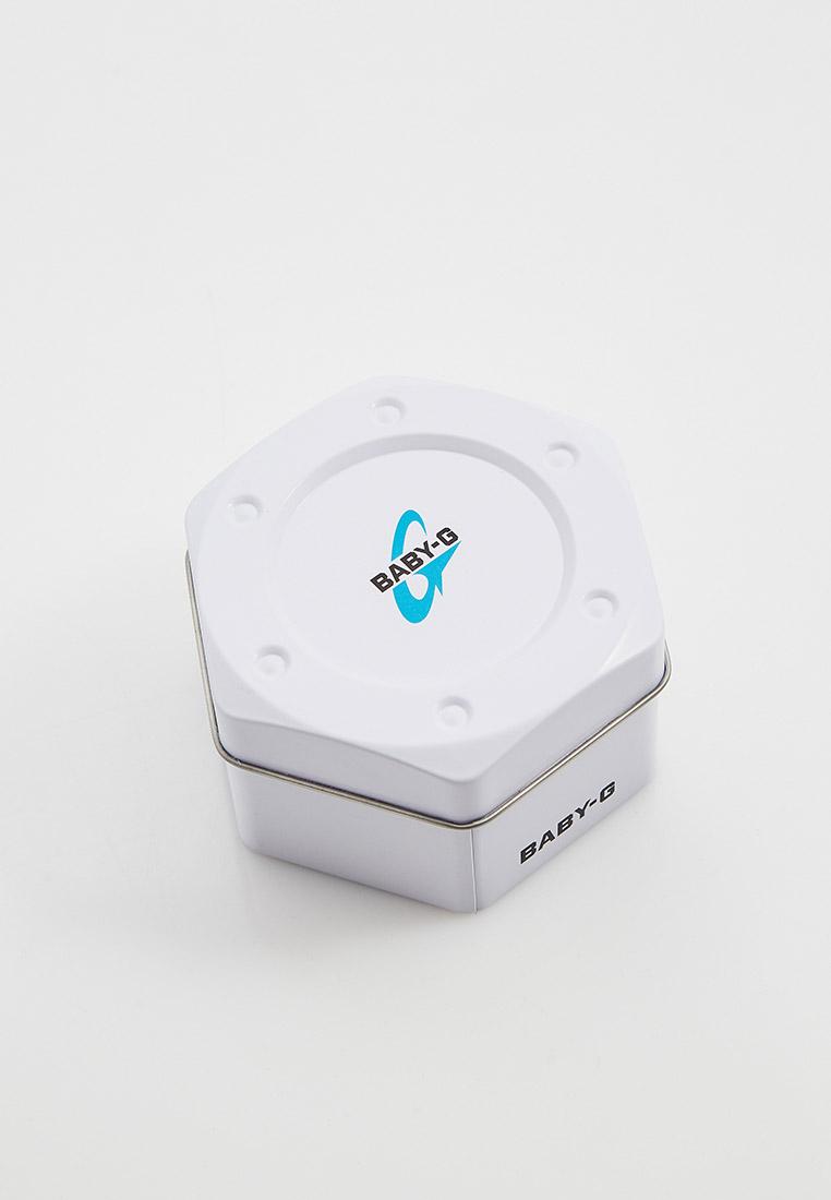 Часы Casio BGD-560S-8ER: изображение 4