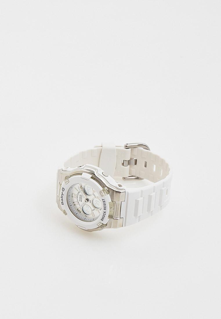 Часы Casio BGA-110-7B: изображение 3
