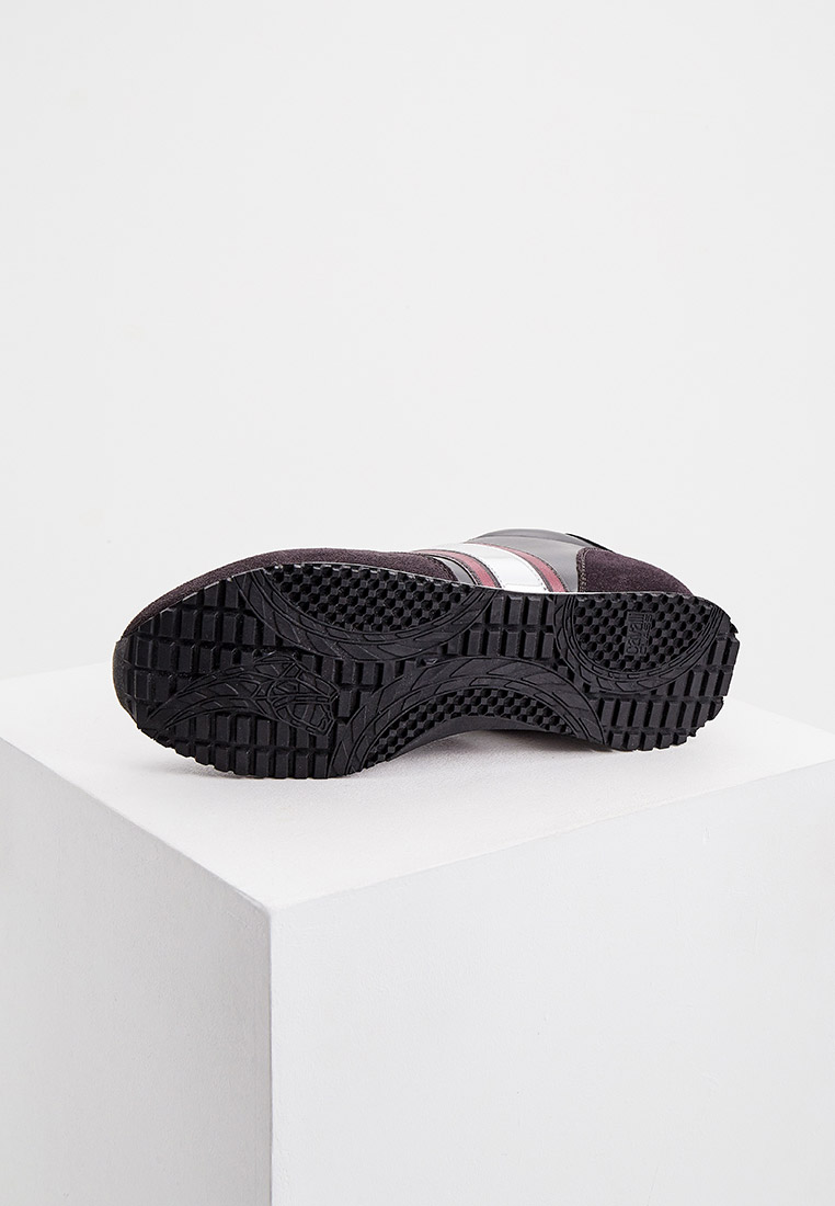 Мужские кроссовки Cavalli Class ESS122PC01604892: изображение 3