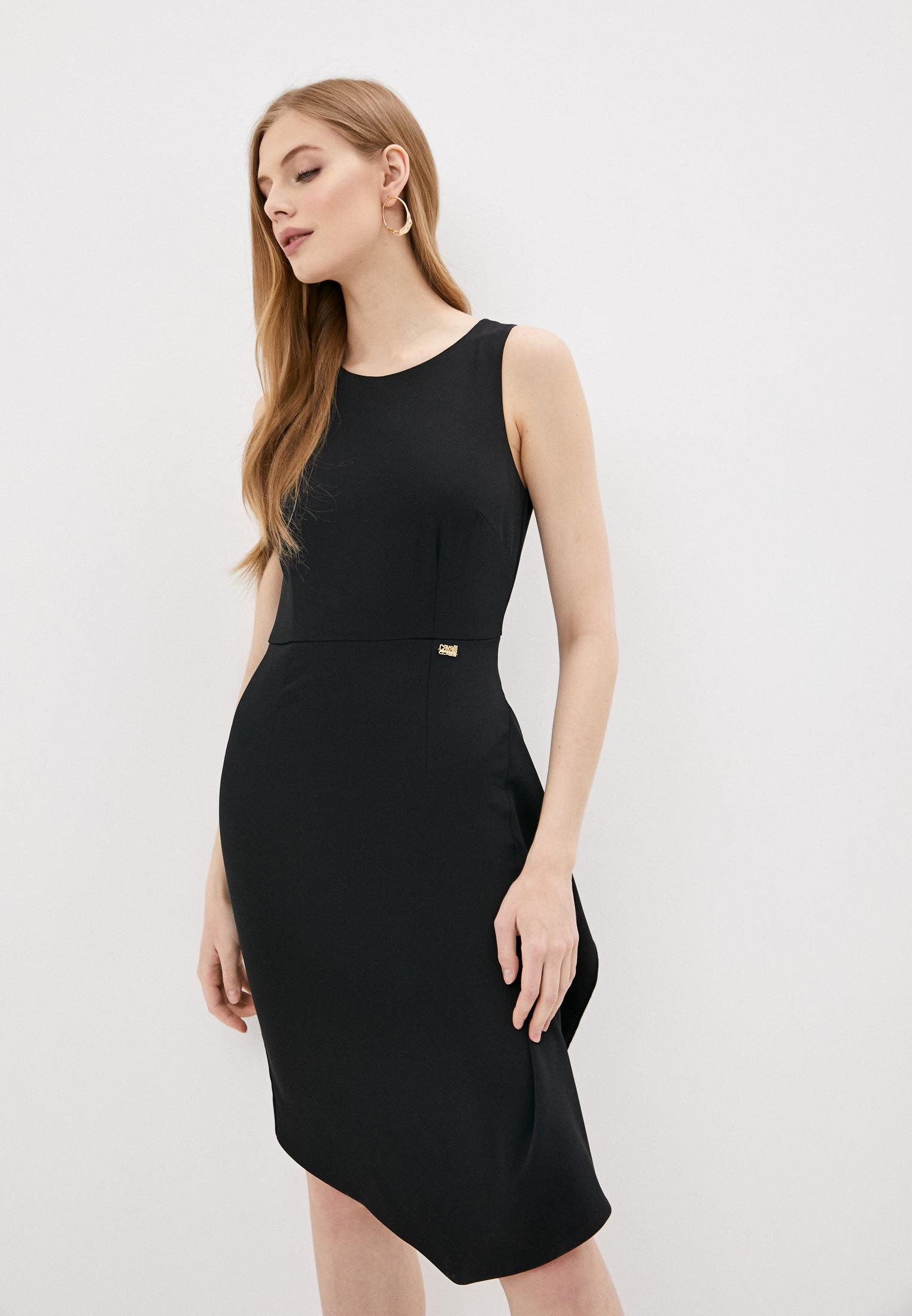 Платье Cavalli Class D2IVB4051397: изображение 1