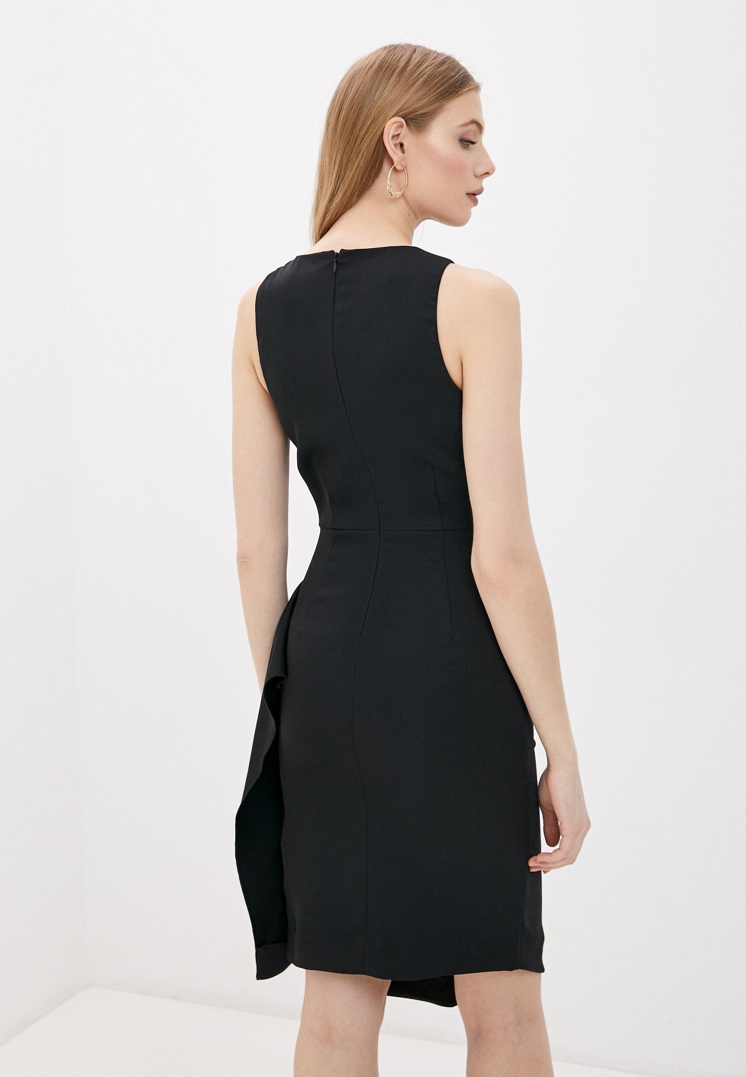 Платье Cavalli Class D2IVB4051397: изображение 3