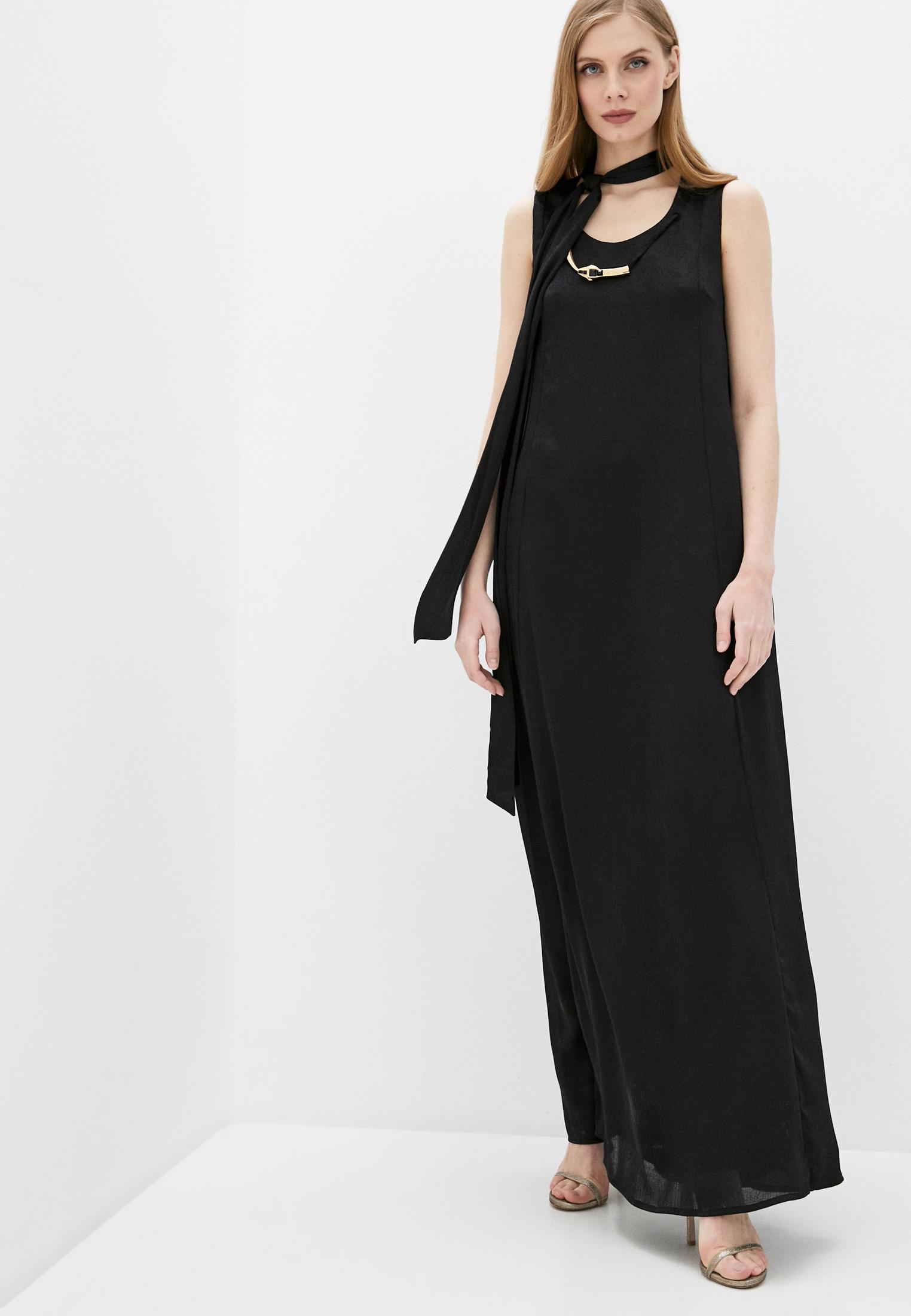 Вечернее / коктейльное платье Cavalli Class D2IVB4550762