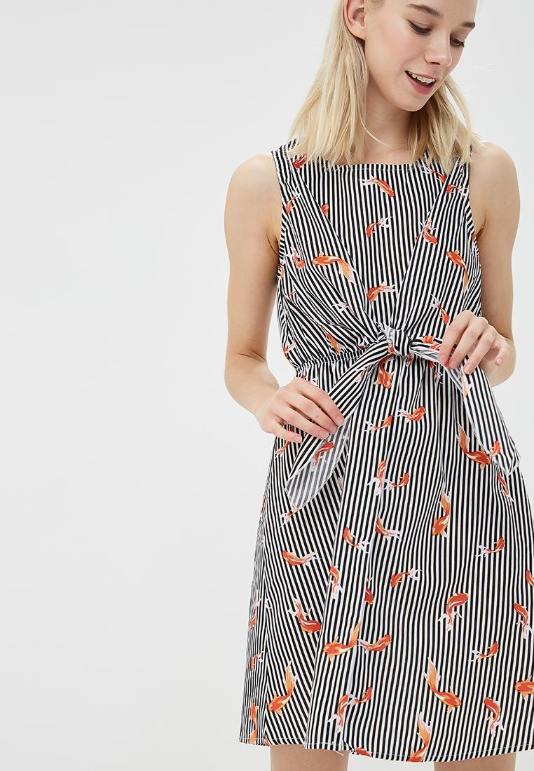 Платье Care of You F52227: изображение 1