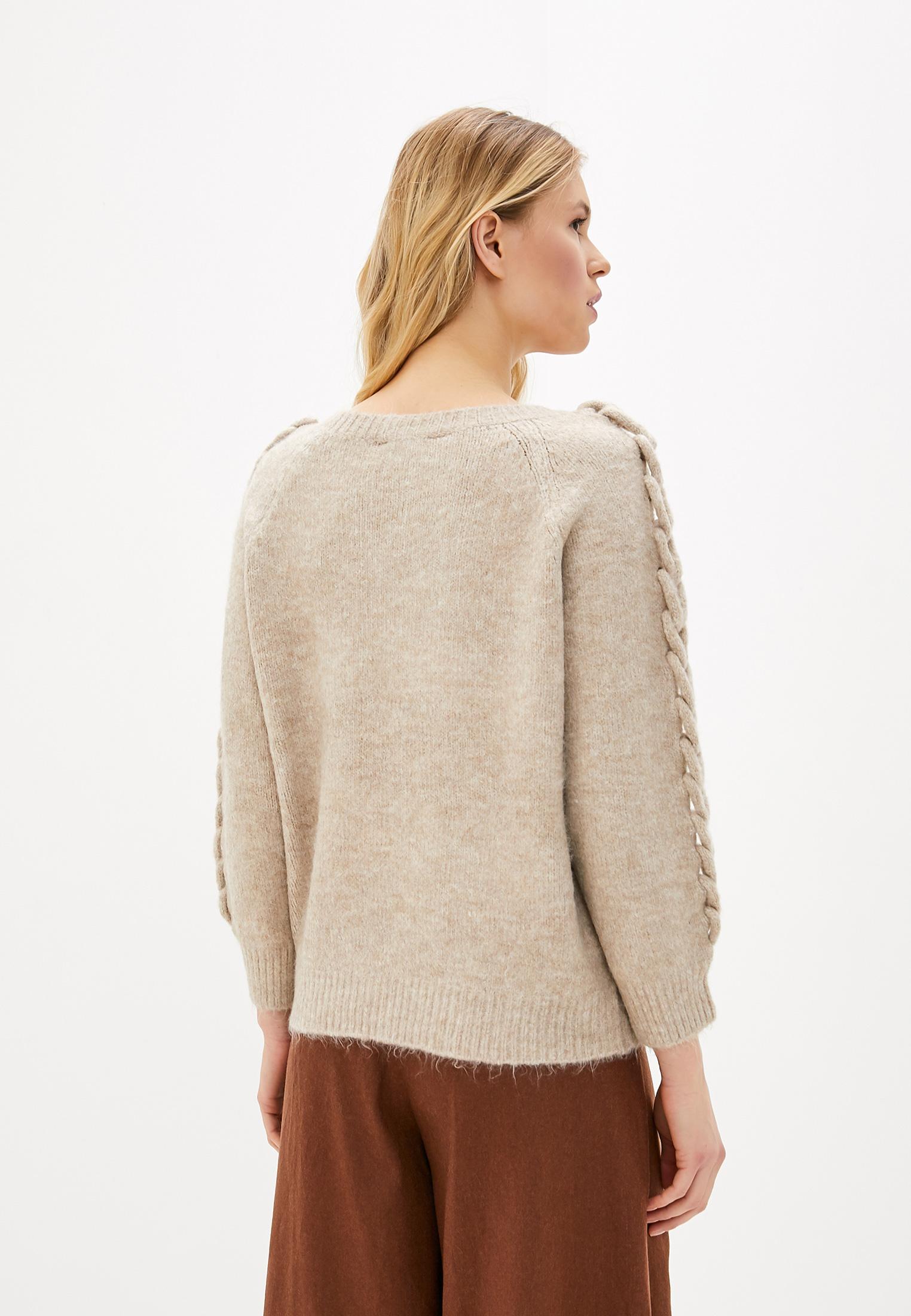 Пуловер Care of You F16355: изображение 3