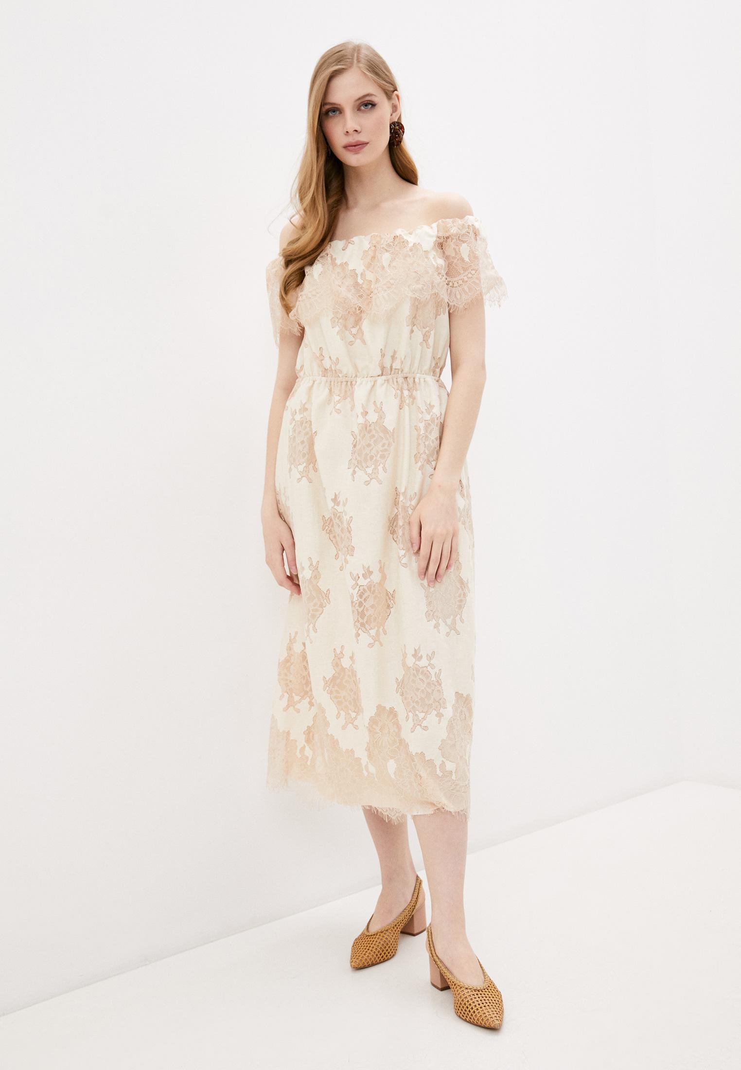 Платье Care of You F56033: изображение 1