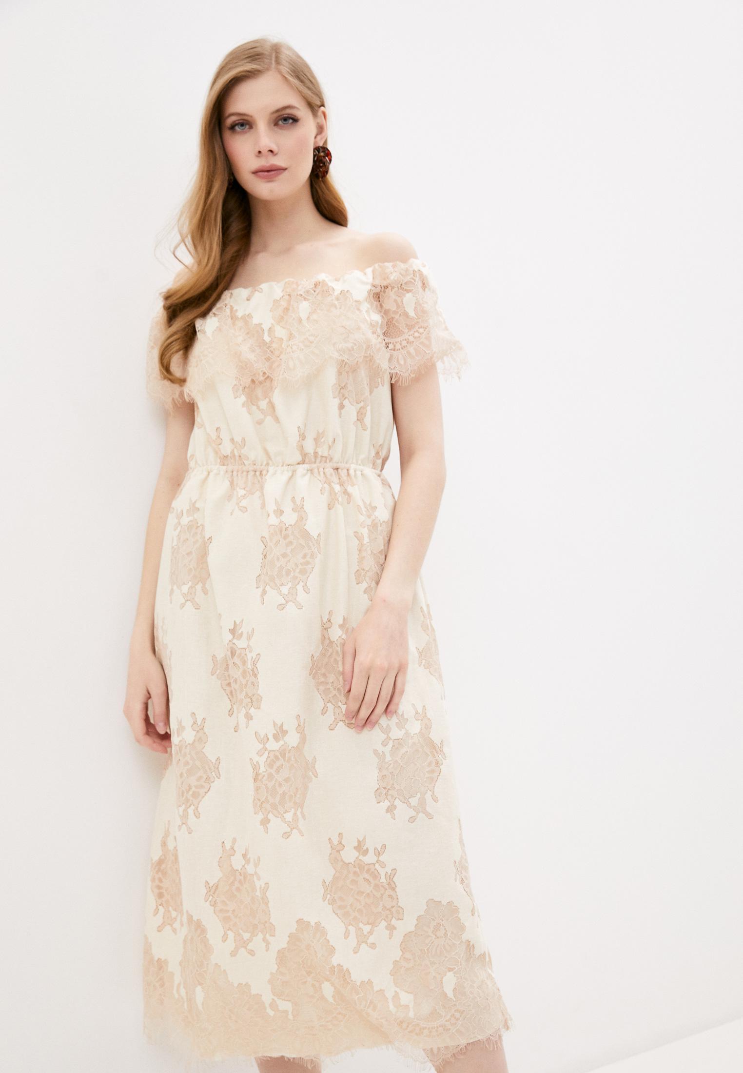 Платье Care of You F56033: изображение 2