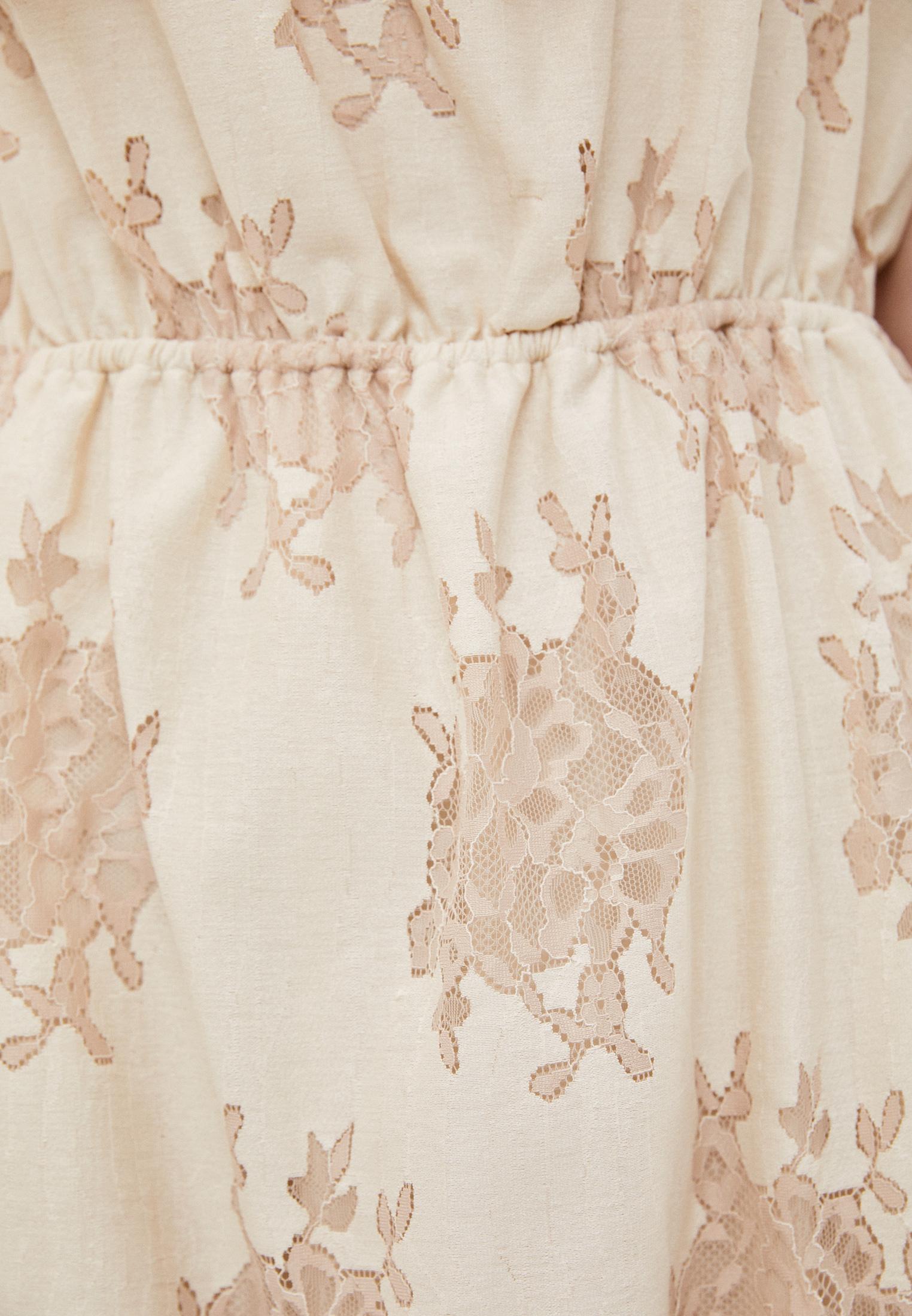 Платье Care of You F56033: изображение 4