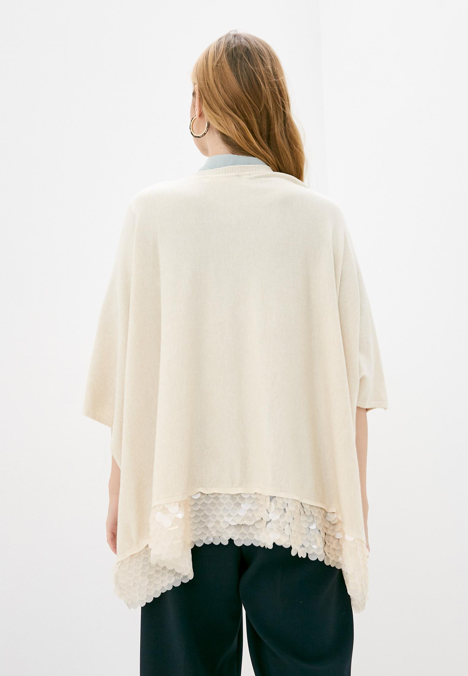 Пуловер Care of You F18155: изображение 3