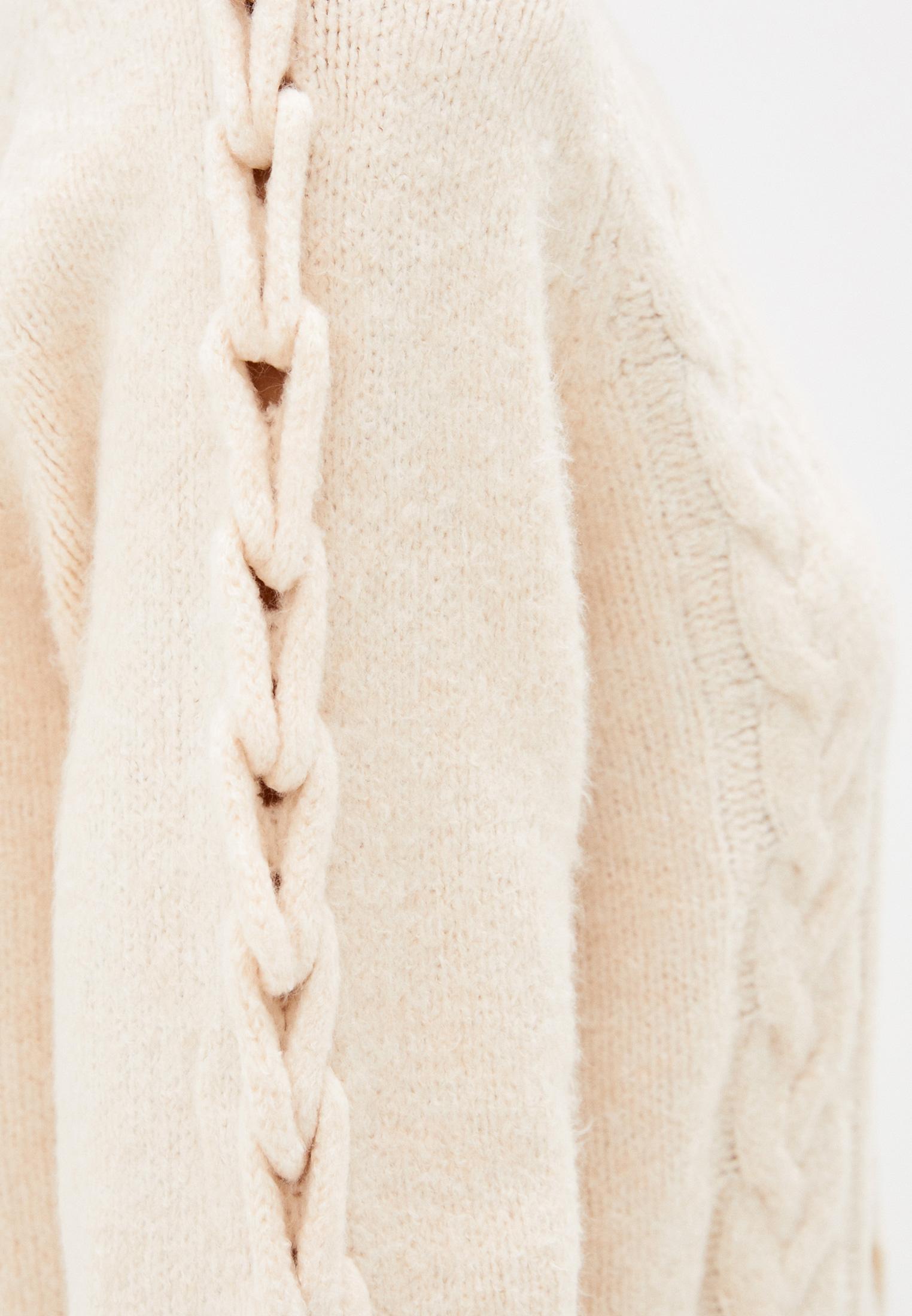 Пуловер Care of You F16355: изображение 10