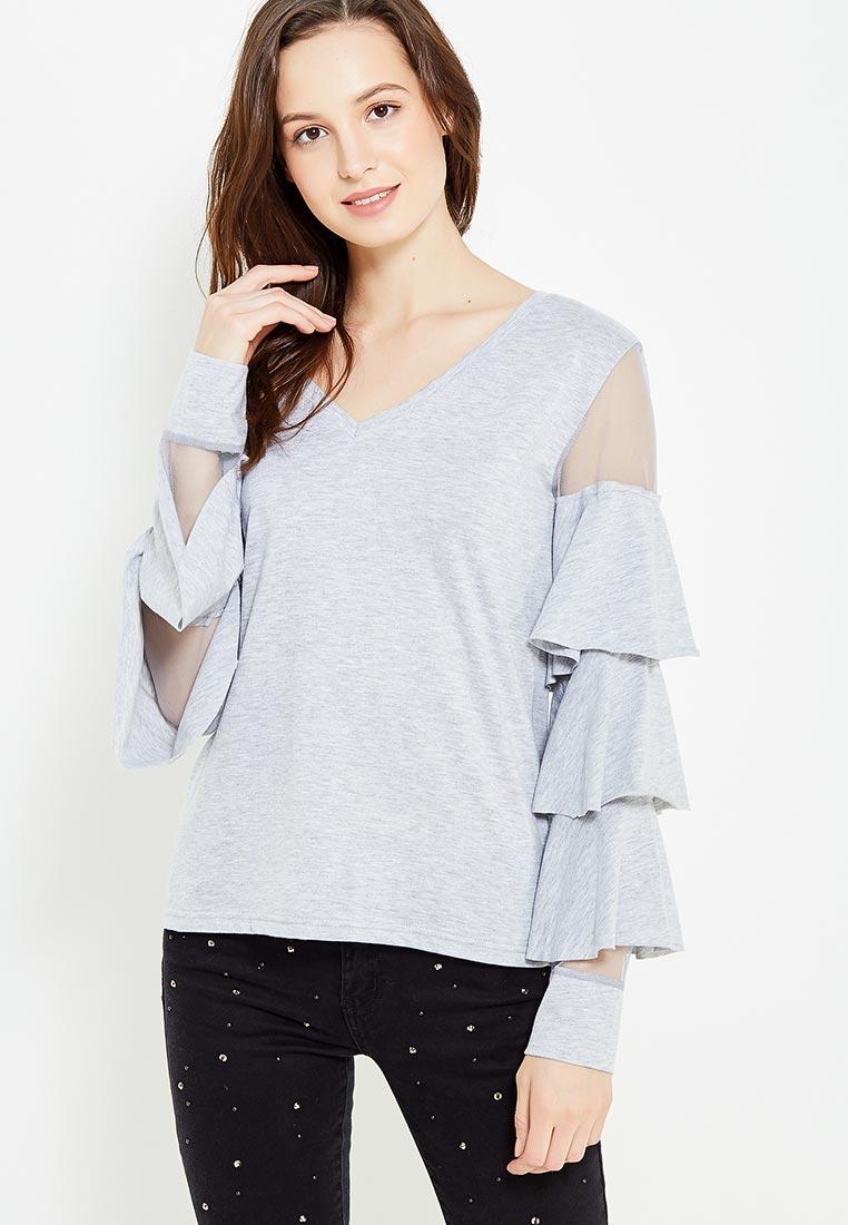 Блуза Care of You F51046: изображение 1
