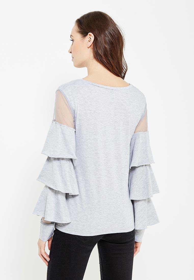 Блуза Care of You F51046: изображение 3