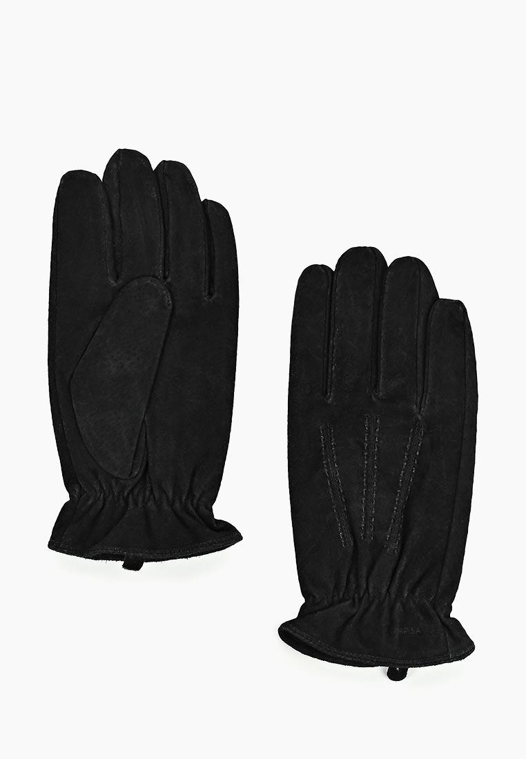 Женские перчатки Carpisa AS31701XLW1300101