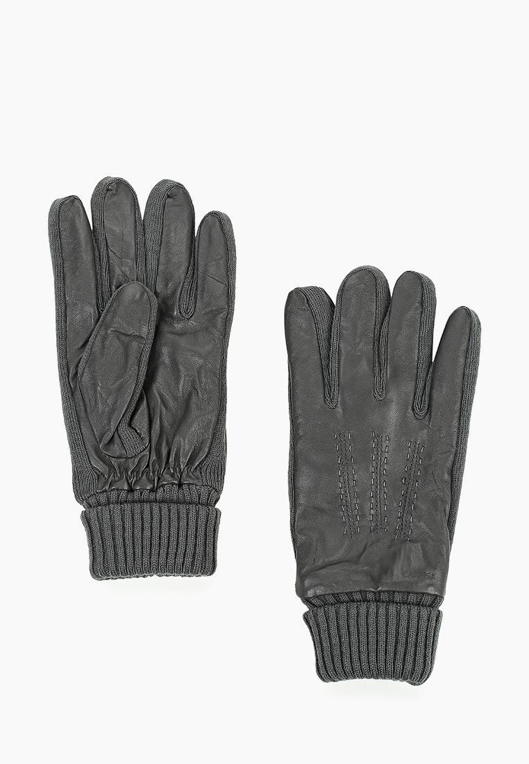 Женские перчатки Carpisa AS31702XLW1302001