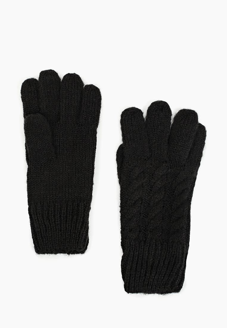 Женские перчатки Carpisa AS395008W1500101