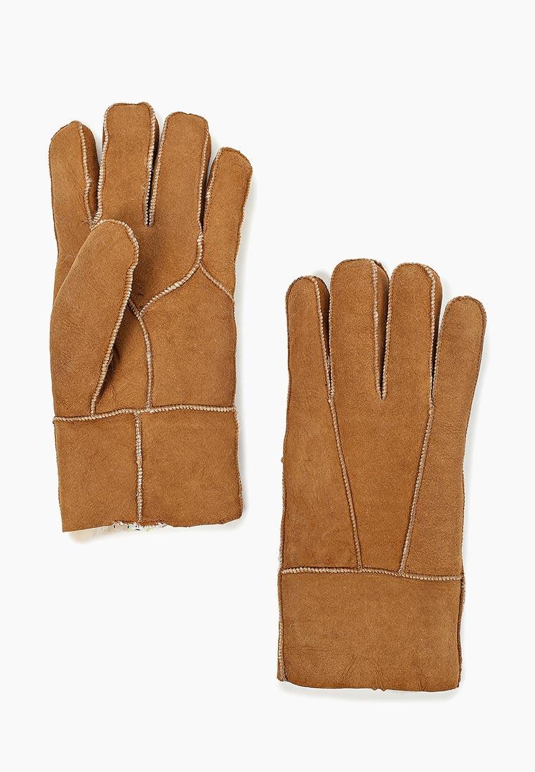 Женские перчатки Carpisa AS398802LW1521001