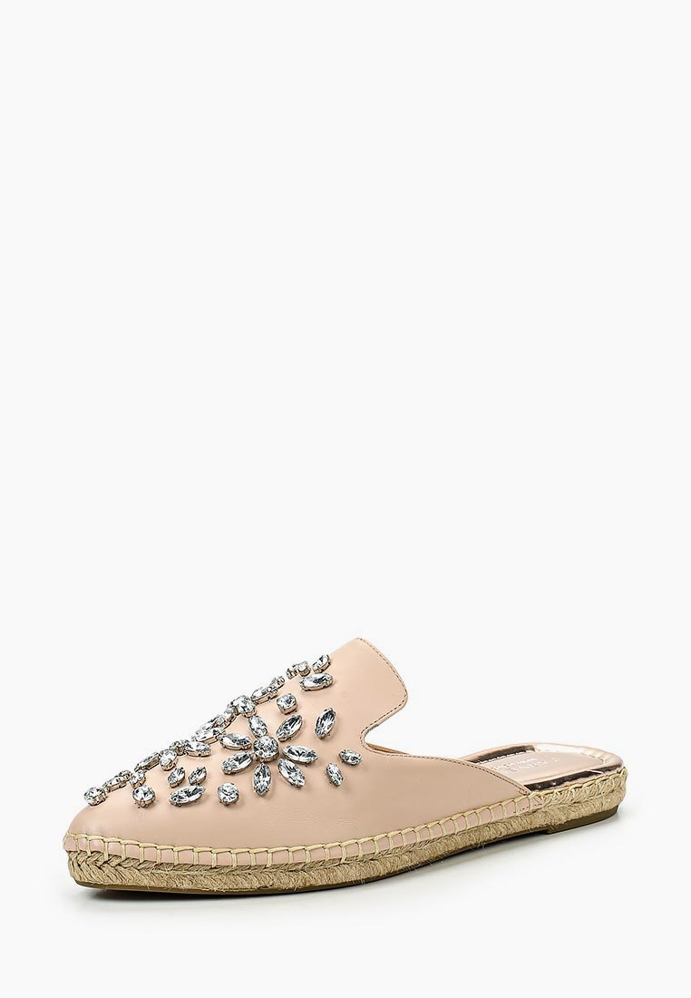 Carvela Kurt Geiger KEEP NP: изображение 1