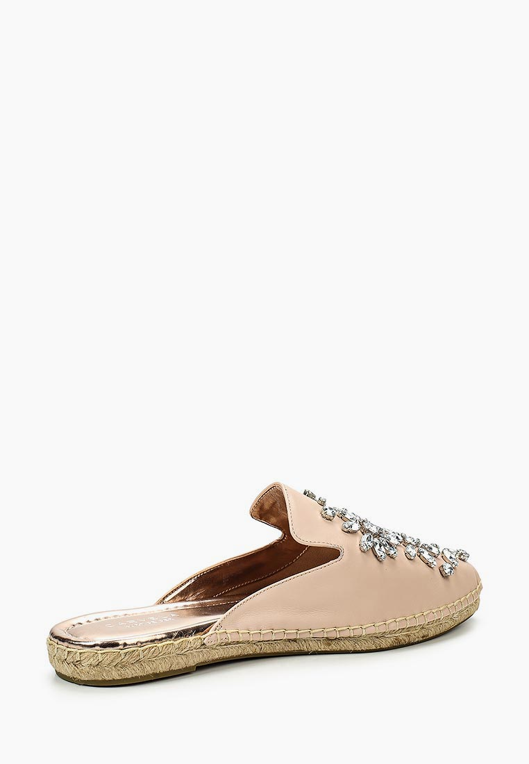 Carvela Kurt Geiger KEEP NP: изображение 2