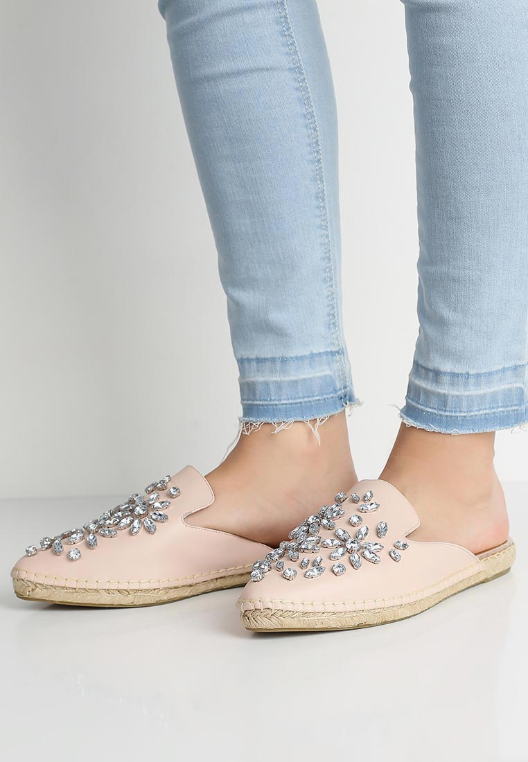 Carvela Kurt Geiger KEEP NP: изображение 5