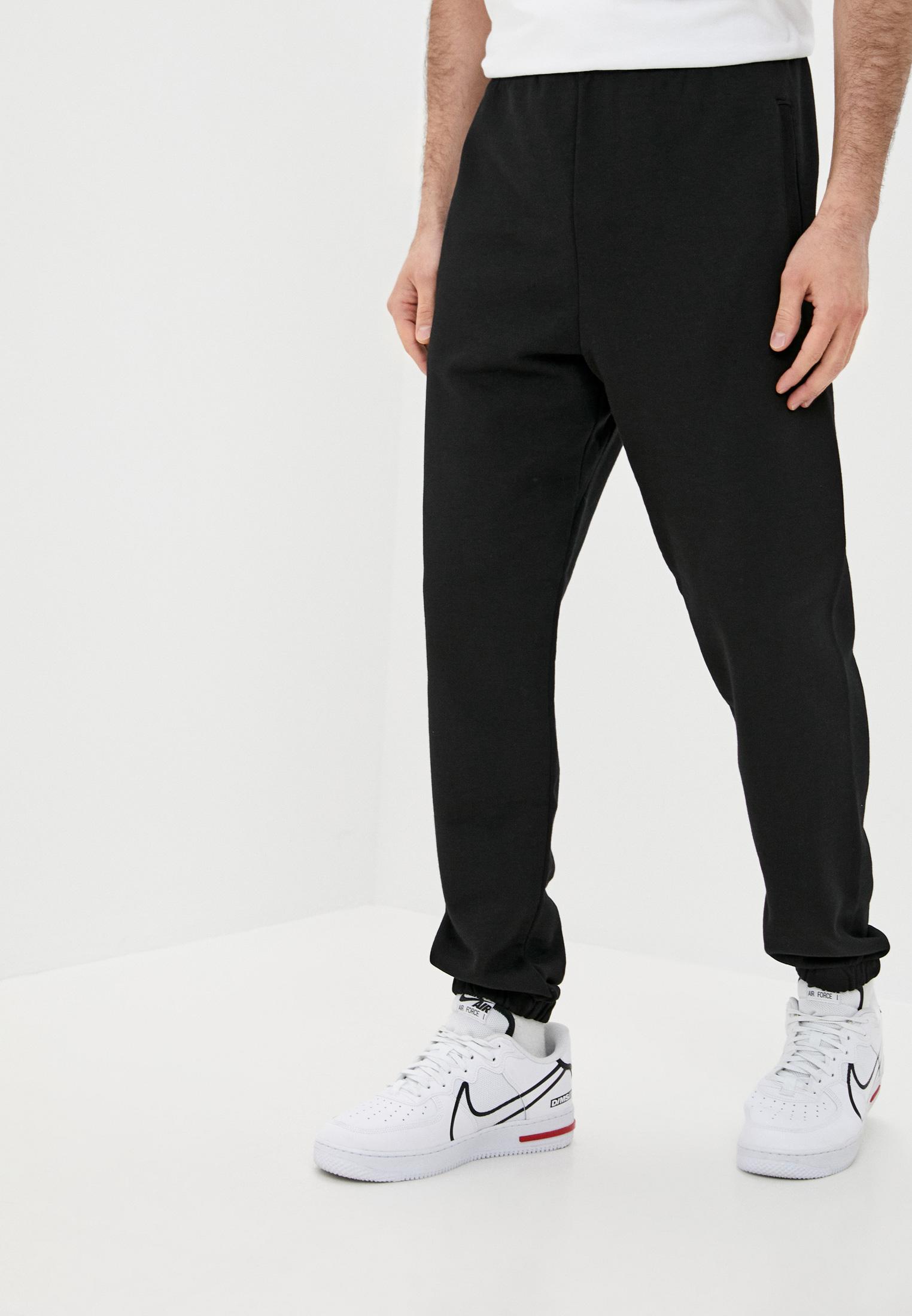 Мужские спортивные брюки Carhartt WIP I027697