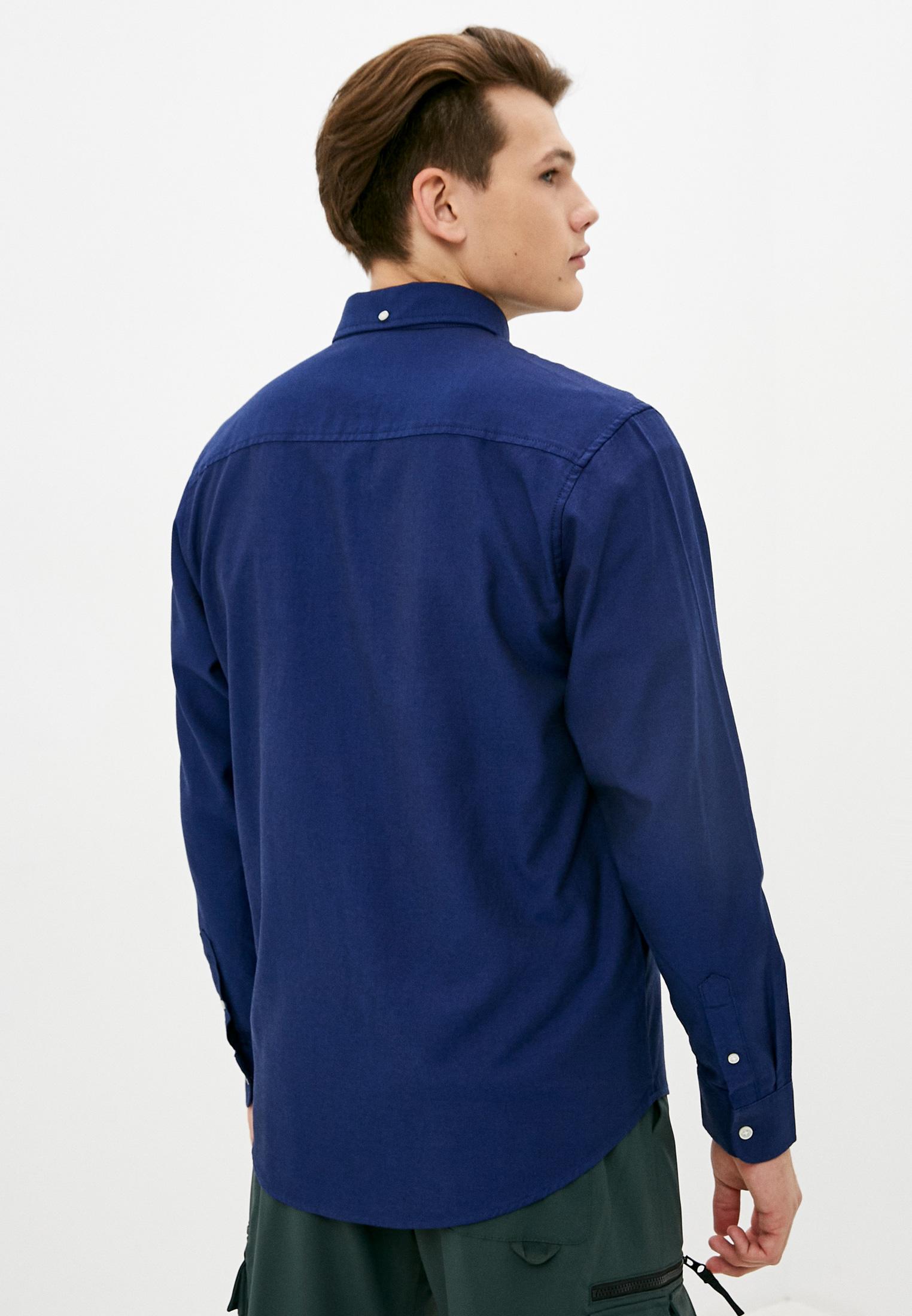 Рубашка с длинным рукавом Carhartt WIP I016889: изображение 3