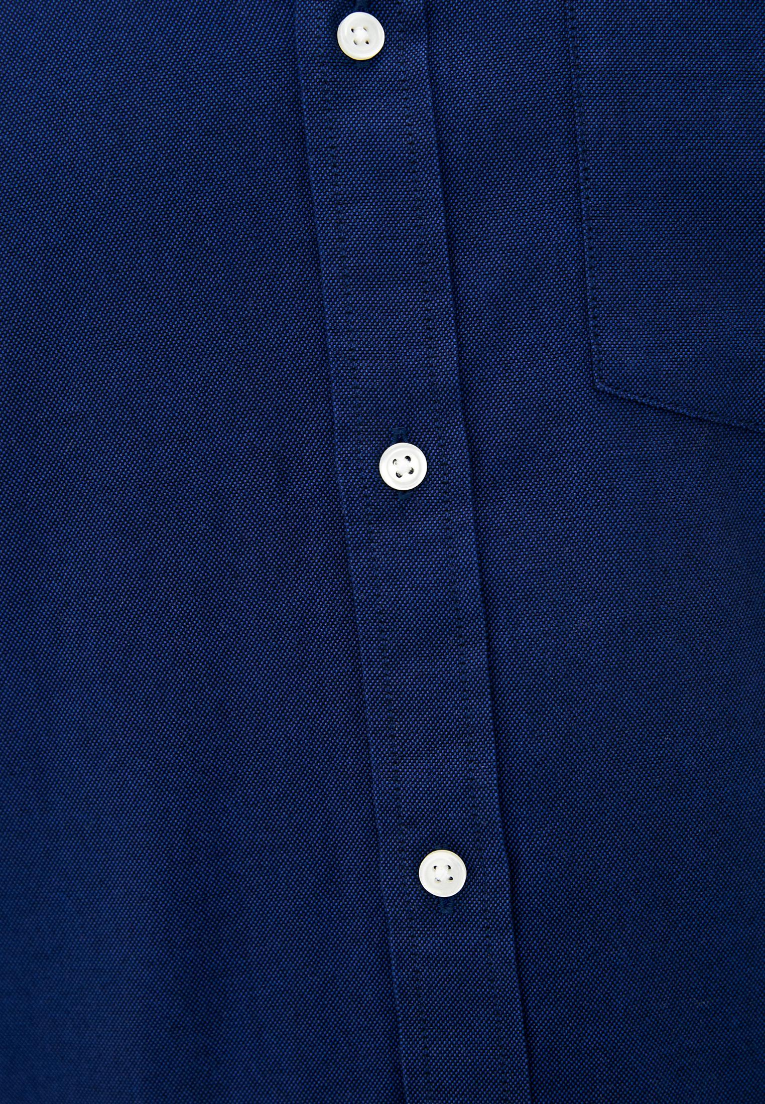 Рубашка с длинным рукавом Carhartt WIP I016889: изображение 4