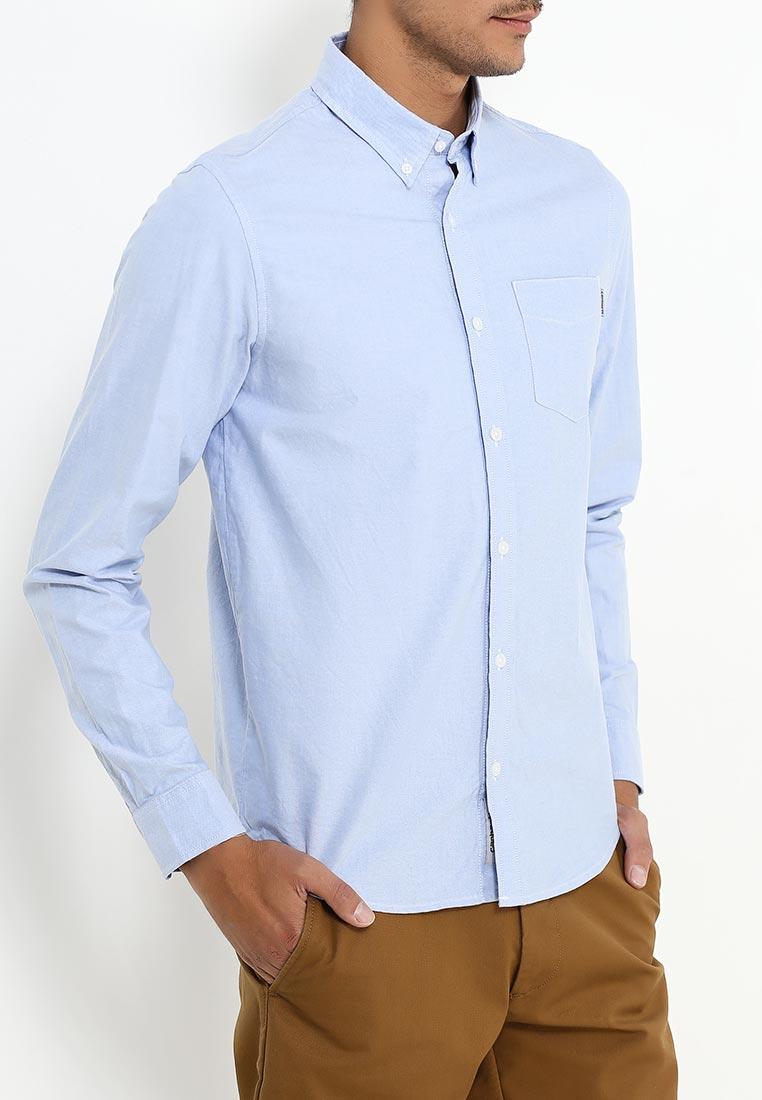 Рубашка с длинным рукавом Carhartt WIP I022069