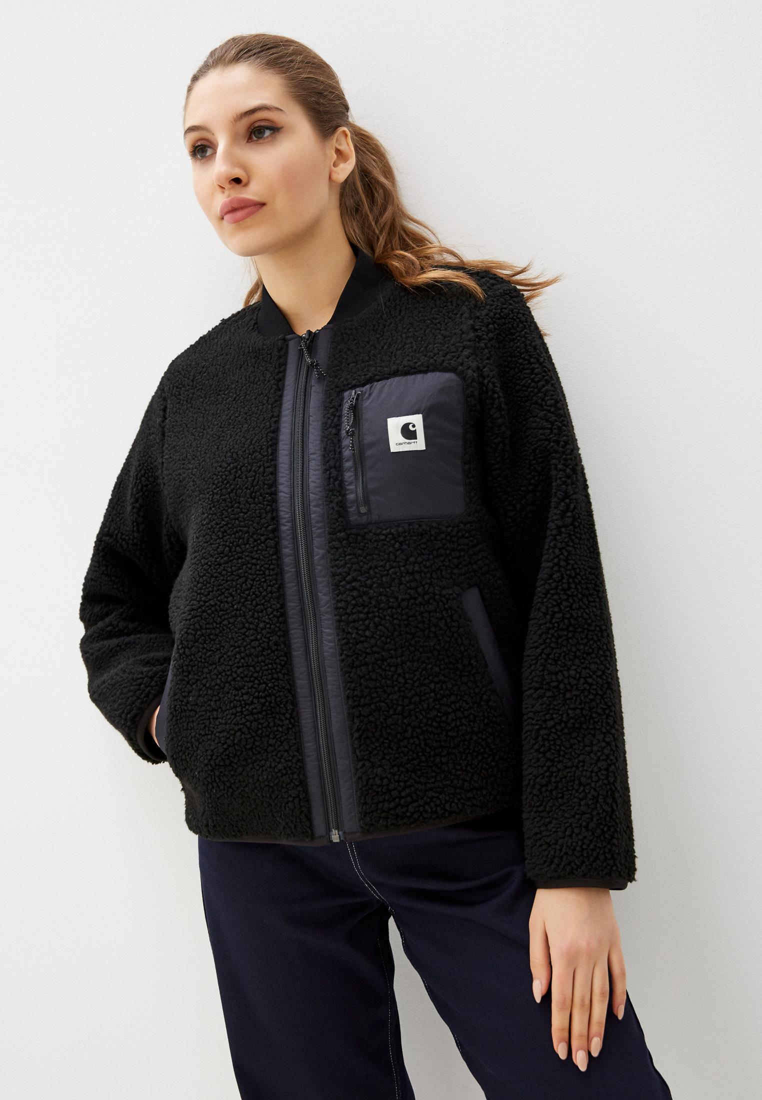 Куртка Carhartt WIP I025151