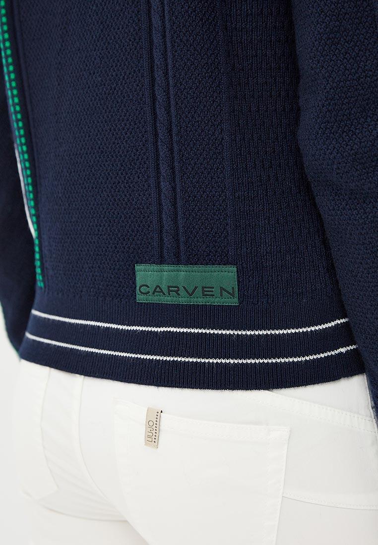 Carven 8622PU054: изображение 5