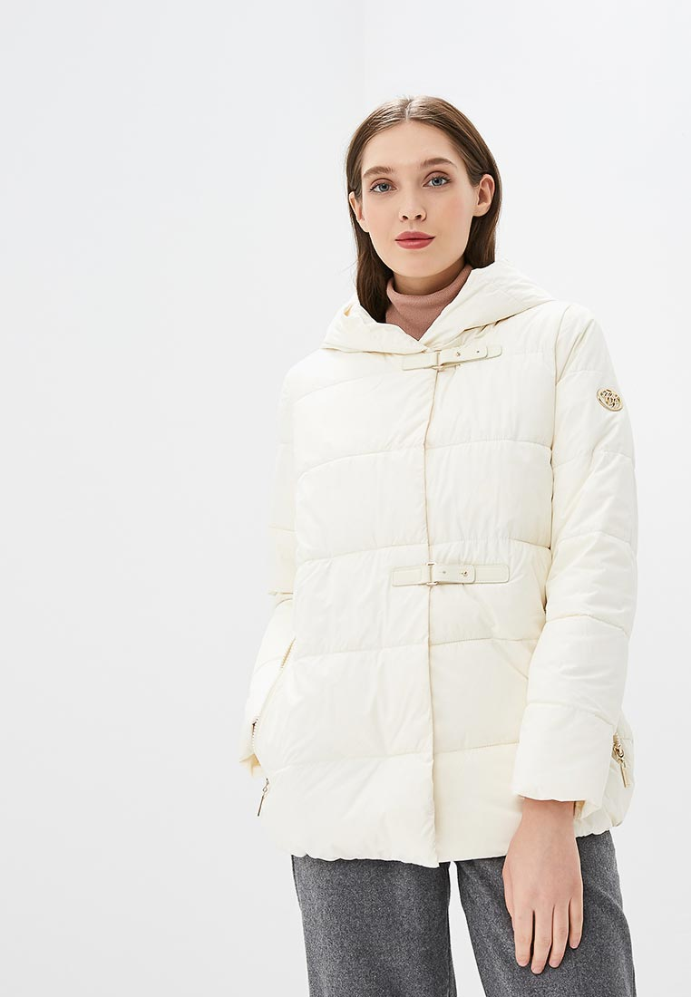 Куртка Camomilla Italia 123611 102407