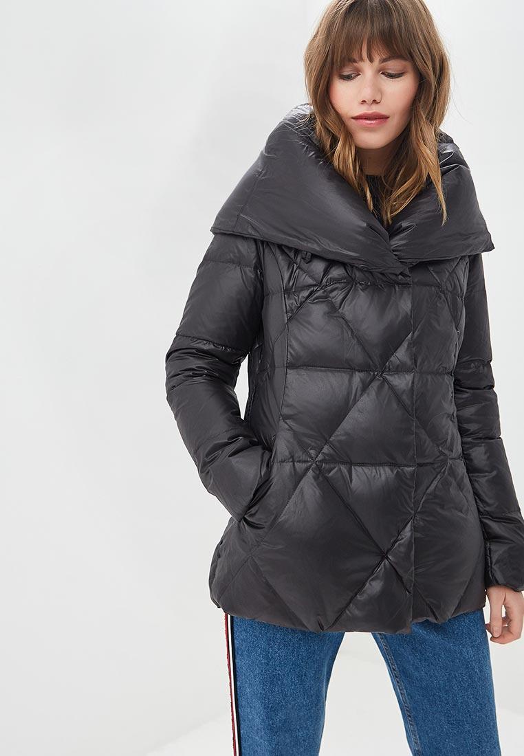 Утепленная куртка CAMOMILLA ITALIA 123645 102434