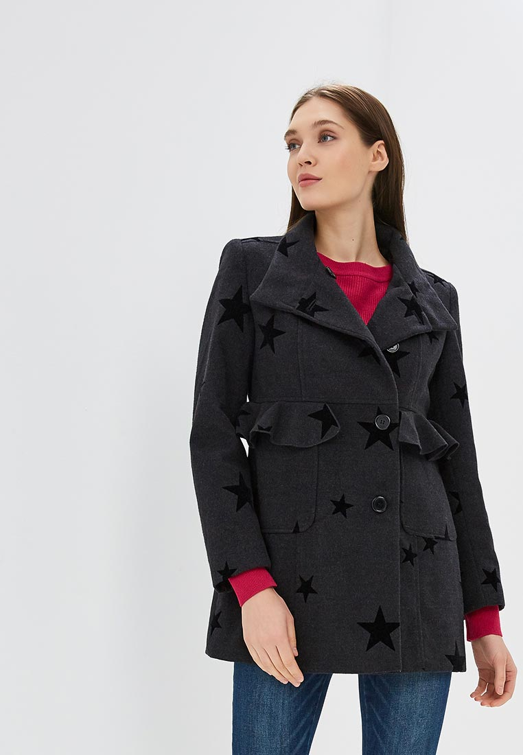 Женские пальто CAMOMILLA ITALIA 326336 301815